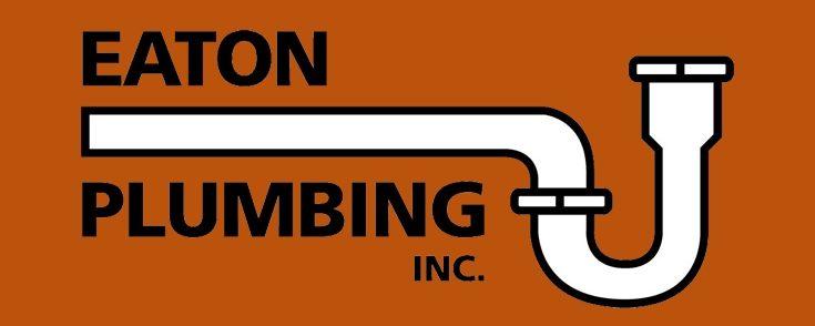 Eaton Plumbing Inc.